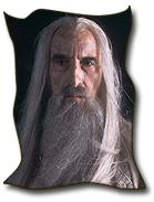 Saruman